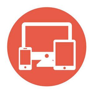 Entrepreneuriat Digital : Les nouveaux business du Web