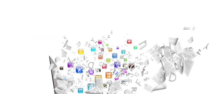 Article : Transformation numérique de l'enseignement : quel futur?