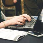 Démarches administratives : et si on faisait tout en ligne ?