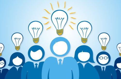 Article : Ces start-ups ont aussi révolutionnées leur domaine (même si on en parle moins !)