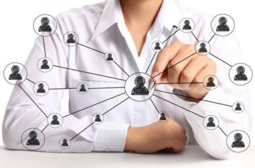Article : Se faire mettre en relation sur internet : décryptage de ce nouveau business