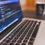 Le développement web : la clé du succès sur internet