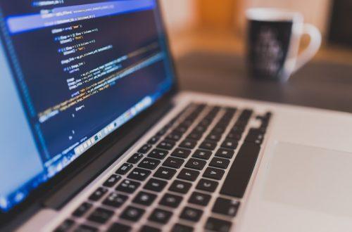 Article : Le développement web : la clé du succès sur internet