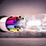 Des services contre des données : le nouveau «gratuit»