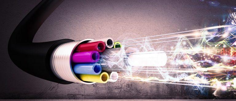Article : Des services contre des données : le nouveau «gratuit»