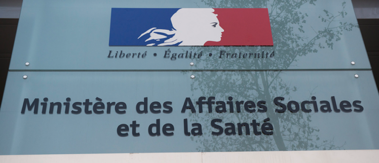 Article : En France le Web permet au ministère de la Santé de faire des économies, voici comment