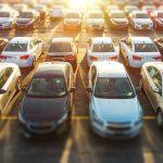 Le business de la vente de voiture en ligne en plein essor