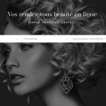 Planity lève 6 millions d'euros pour agrandir sa communauté de professionnels de la beauté