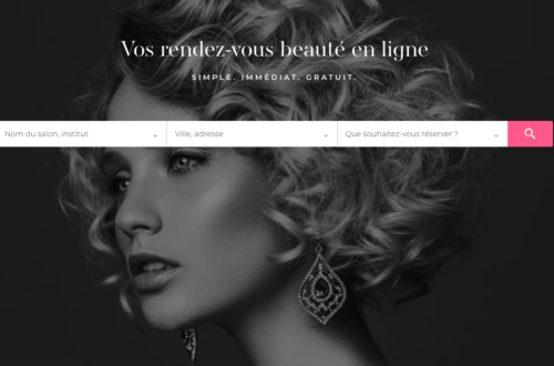 Article : Planity lève 6 millions d'euros pour agrandir sa communauté de professionnels de la beauté