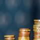 Article : Se lancer dans l'investissement après la crise : par où commencer ?