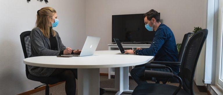 Article : Le management offre de nombreux débouchés. Mais comment bien se former ?