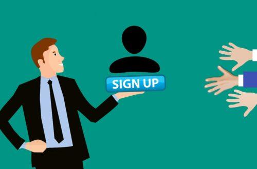 Article : Marketing de l'abonnement : pourquoi ça marche ?